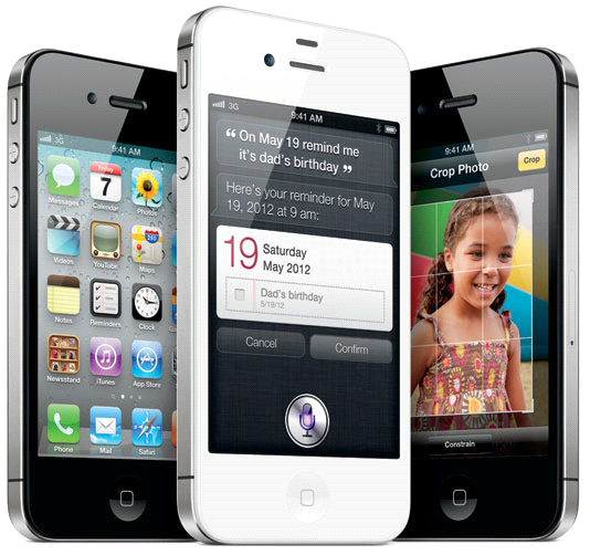 iphone4_4S
