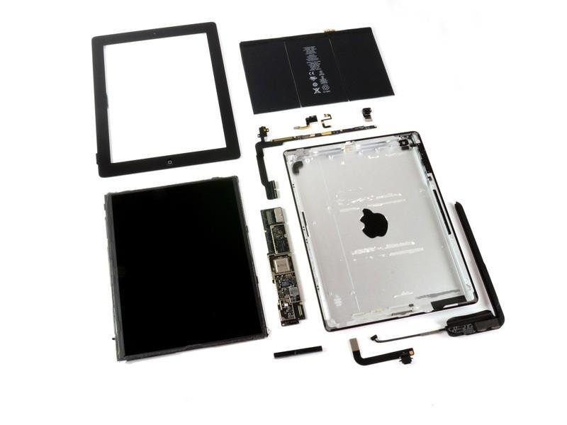 iPad-4-dijelovi
