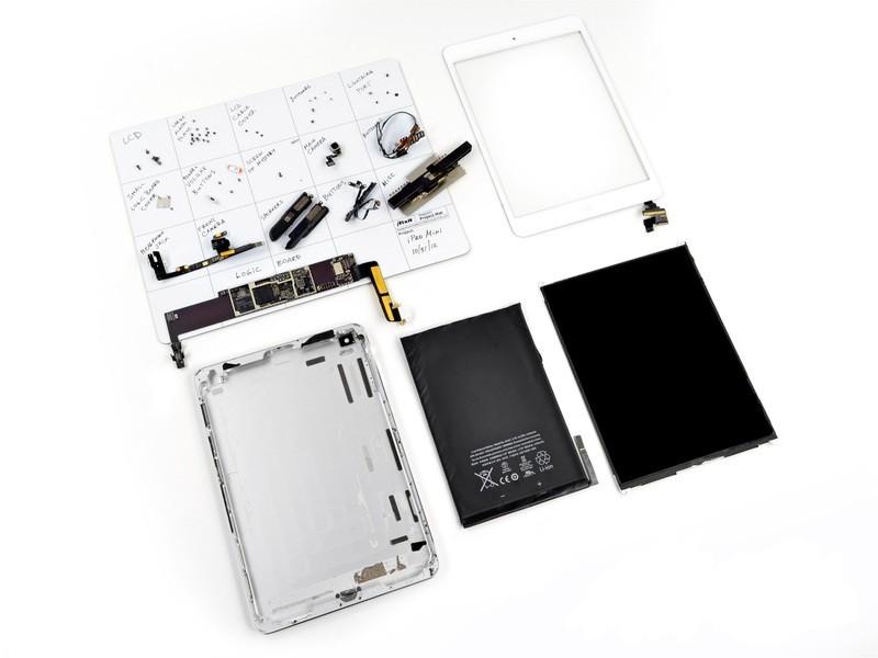 iPad-mini-2-dijelovi