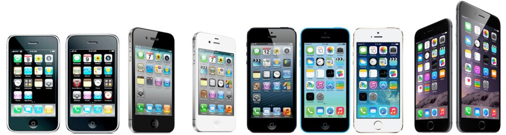 brzi-iphone-servis