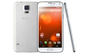 Samsung galaxy-s5