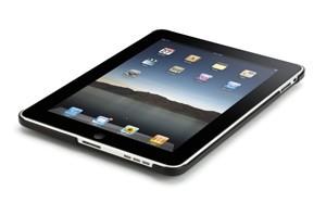 Popravak iPada