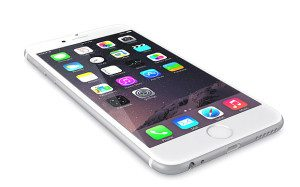 Servis iphone 6-6s-6s-plus